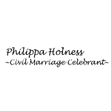 Sunshine Coast Celebrant Philippa Holness