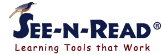 Business Directory Professionals & Companies See-N-Read Reading Tools in Aurora IL