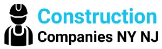 Business Directory Professionals & Companies Construction Companies Corp in Hoboken NJ