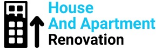 Business Directory Professionals & Companies House and Apartment Renovation in Hoboken NJ
