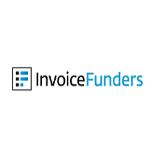 Invoice Funders