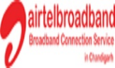 Business Directory & Companies Listings  Airtel Broadband Plans Chandigarh Mohali in Chandigarh CH