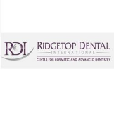 Ridgetop Dental International