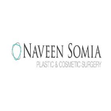 Naveen Somia Plastic & Cosmetic Surgery