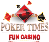 Poker Times Fun Casino