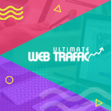Ultimate Web Traffic