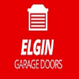 Garage Door Repair Elgin