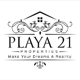 Business Directory & Companies Listings playa21 Properties in Cabarete Puerto Plata Province