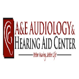 A&E Audiology & Hearing Aid Center