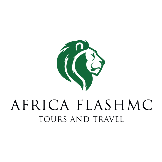 Business Directory Professionals & Companies Africa Flash McTours & Travel in Nairobi Nairobi County