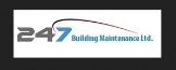 24/7 Building Maintenance Ltd.