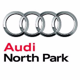 Business Directory Professionals & Companies Audi North Park in Selma TX