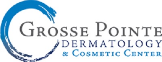 Gross Pointe Dermatology