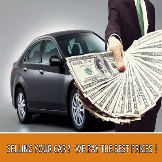 Cash For Junk Cars - NJ Junk Auto - Car Buyer in New Jersey