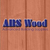 ABS Wood