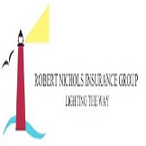 Robert Nichols Insurance Group