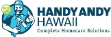 Handy Andy Hawaii