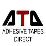 Adhesive Tapes Direct