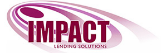 Impact Lending Solutions