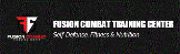 Fusion Combat Training Center