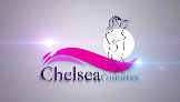 Cosmetic Specialists Melbourne - Chelsea Cosmetics