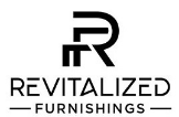 Business Directory Professionals & Companies Revitalized Furnishings | Oregon Home Furniture in Lake Oswego OR