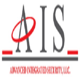 Business Directory Professionals & Companies AIS Protect in Mobile AL