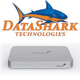 Data Shark LLC