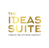 Business Directory & Companies Listings The Idea Suite in Edgecliff NSW