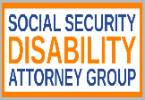 Social Security Disability Attorney Group