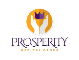 Prosperity Medical Group