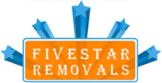 FiveStar Removals