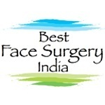 Blepharoplasty Surgery Delhi India