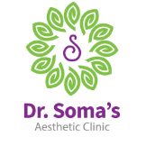 Business Directory & Companies Listings Dr. Soma's Aesthetic Clinic in Mumbai MH