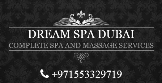 DREAM SPA  DUBAI