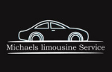 Michaels Limousines Services