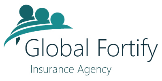 Global Fortify Insurance Agency