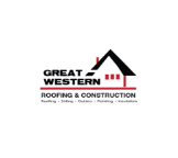 Great Western Roofing & Construction