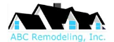 ABC Remodeling, Inc.