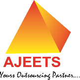 Ajeets Management & Manpower Consultancy Kenya