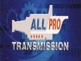 Business Directory Professionals & Companies All Pro Transmissions in Milwaukee WI