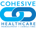 Cohesive Healthcare Management and Consulting Services