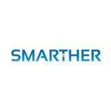Smarther Technologies