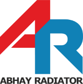 Abhay Radiator Private Limited
