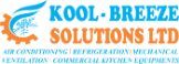 Kool-Breeze Solutions Ltd