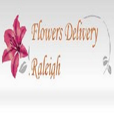 Flower Delivery Raleigh NC
