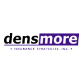Densmore Insurance Strategies, Inc.