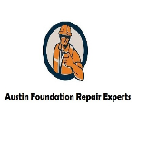 Business Directory & Companies List Austin Foundation Repair Experts in Austin TX
