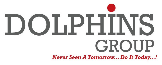 Dolphins Group - Dolphins Training & Consultants Ltd