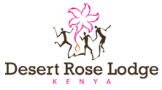 Business Directory Professionals & Companies Desert Rose Lodge in Samburu County Rift Valley